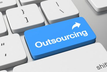 Recruitment Outsourcing company