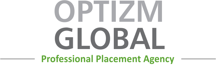 Optizm Global - Professional Placement Agency