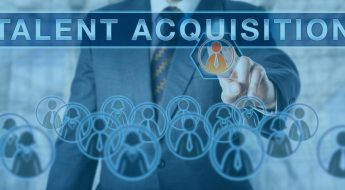 Five reasons to outsource your talent acquisition